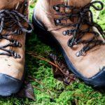 徒歩で旅するための靴の選び方まとめ!